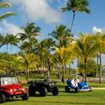 3 coisas que você precisa saber antes de reservar um resort na Bahia
