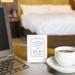 Viagem de negócios: o que um hotel precisa ter?