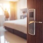 Reserva de hotel: como fazer a escolha ideal?