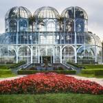 Turismo em Curitiba: 5 passeios culturais imperdíveis