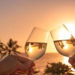 Viagem romântica: 4 destinos para conhecer em casal