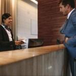 Por que a reserva de hotel é o ponto mais importante do seu planejamento de viagem