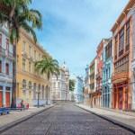 Turismo em Recife: 4 festas populares imperdíveis na cidade