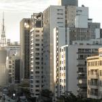 Turismo em São Paulo: 5 lugares para fazer compras na cidade