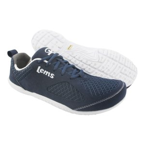 Lems Primal 2 Eclipse men