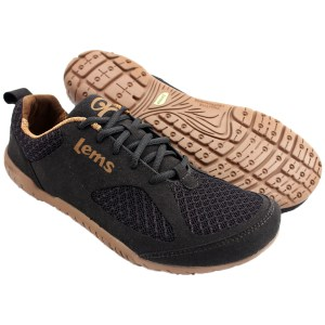 Women's Lems Primal 2 Brown
