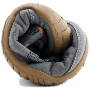 Lems Primal 2 Flexibility Grey