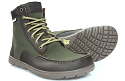 Women's Boulder Boot Timber