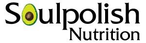 soulpolish nutrition