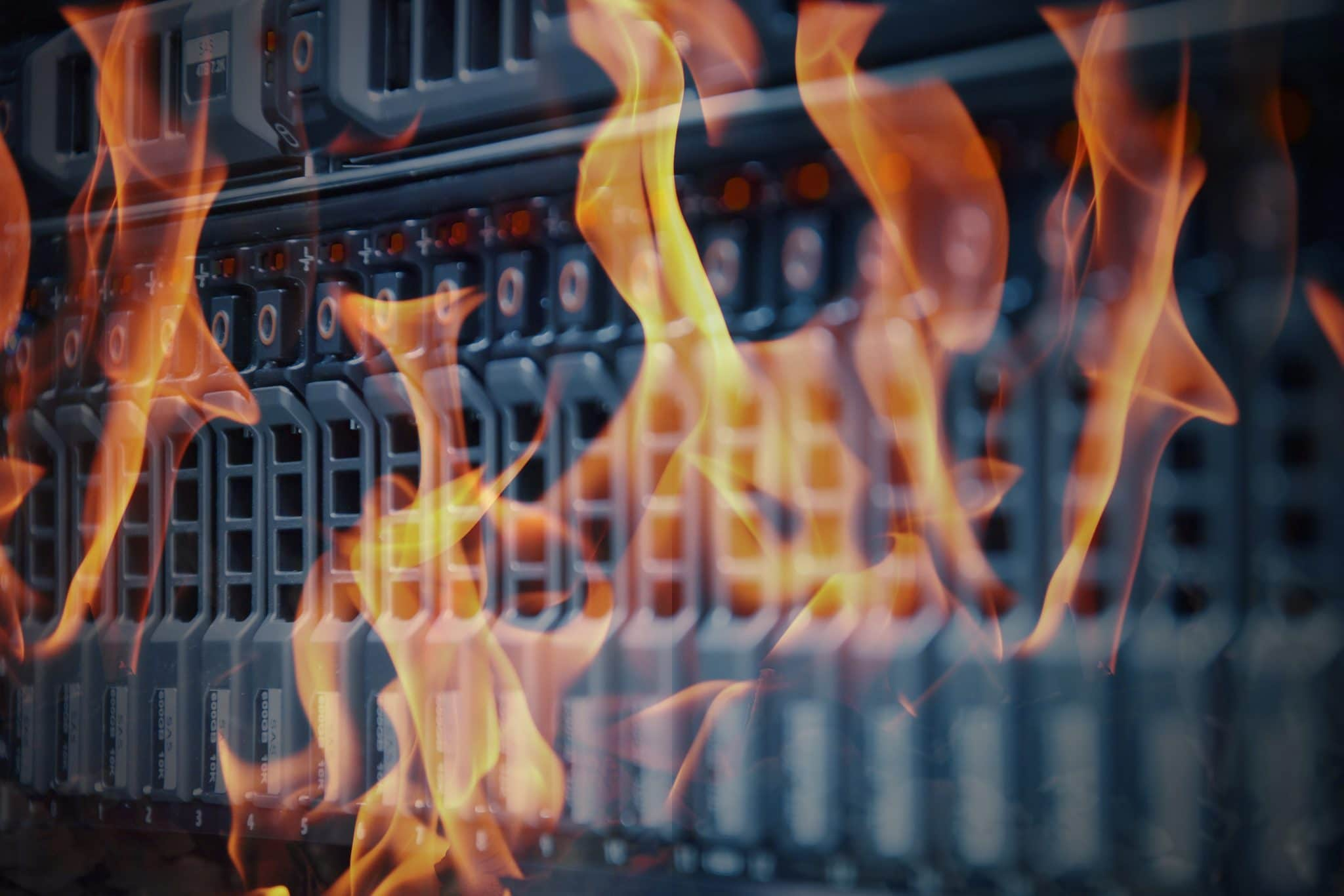 Transcendent disaster recovery and backup or DRaaS cloud