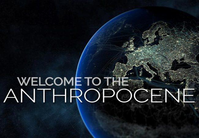 Welcome-Globe-1