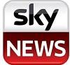 sky news 1