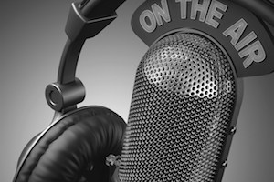 Voiceover Services and Translation Services