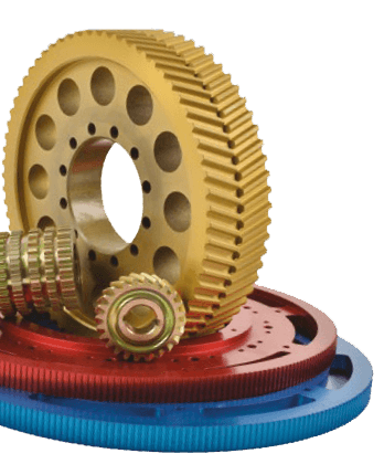 Special Pulleys Introduction