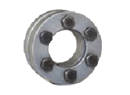 DRIVELOCK® 19 Bushes