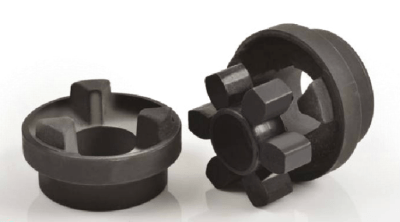 HRC Flexible Shaft Couplings Selection Procedure