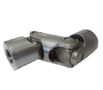 Universal Joints Standard & Long Series UJDP & UJDPL