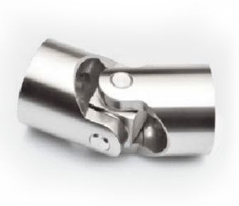 Universal Joints Stainless Series UJSPST