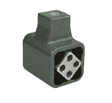 Crankdrive Unit Type DH