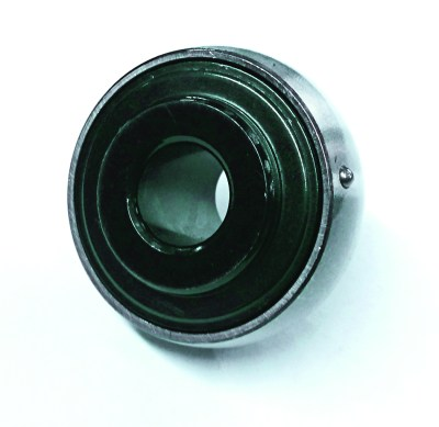 Steel Bearing Housing Inserts – UC 200 Series