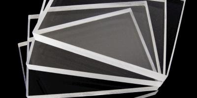 Policril Standard Cast Acrylic Sheet
