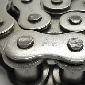 TYC Attachment Chain