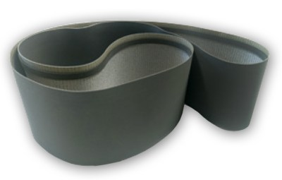 Check Weigher Belts