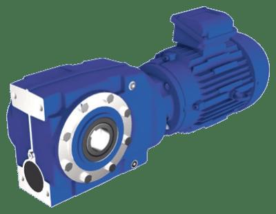 Renold Standard Gearbox Solutions