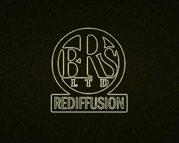 BRS Rediffusion