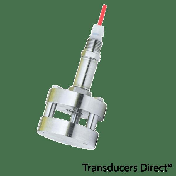 Submersible Level Transducer