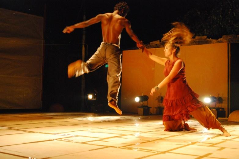 dansea2