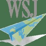 WSJ-Expat