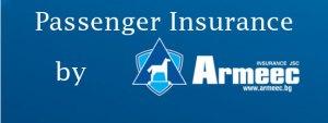 Transfers to Bansko - passanger insurance