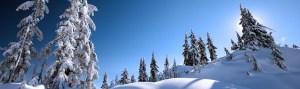 pirin mountain bansko