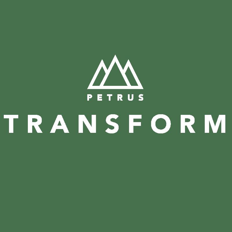 PETRUS TRANSFORM