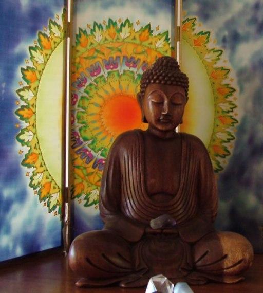 buddha_meditation