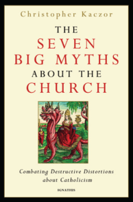 seven-big-myths-about-the-catholic-church