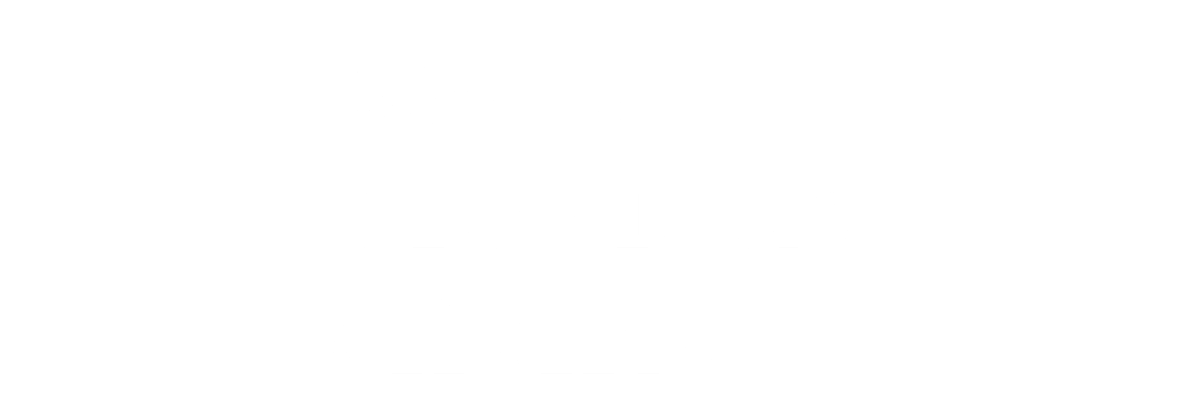 See all previous clients