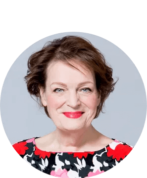 Paula de Bruin