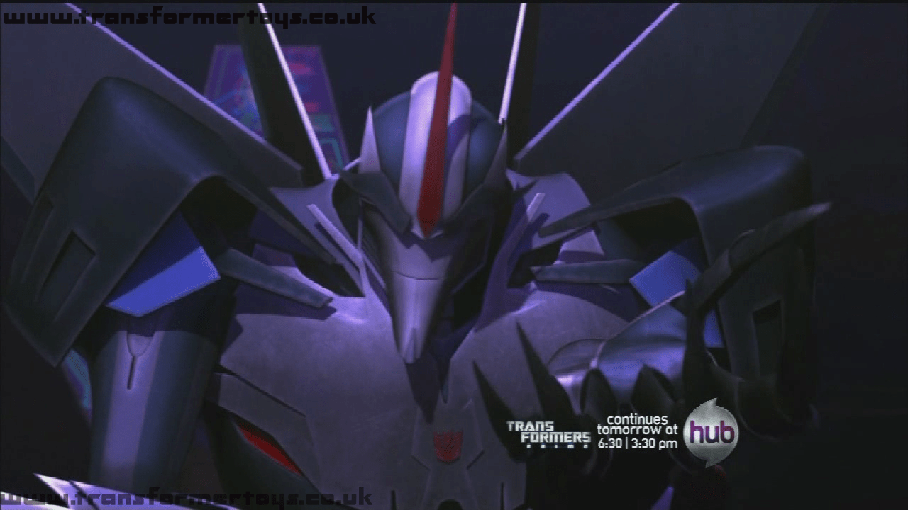 Transformers Prime Episode 3 Darkness Rising Part 3 Transformers At The Moon Www