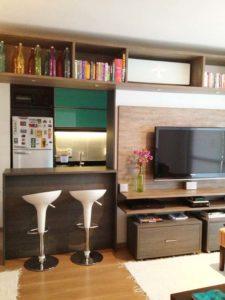 apartamentos-pequenos-projetos