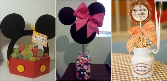 enfeite-de-mesa-para-festa-infantil-transforme-sua-casa-montage3