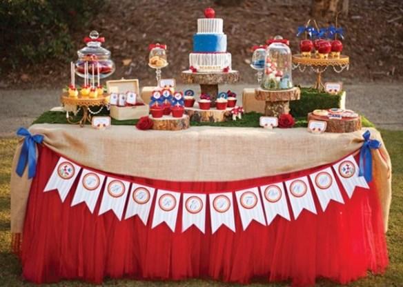 ideia-de-mesas-de-doces-para-festa-infantil-transforme-sua-casa-13