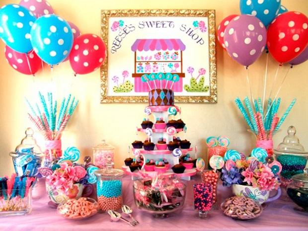 ideia-de-mesas-de-doces-para-festa-infantil-transforme-sua-casa-3
