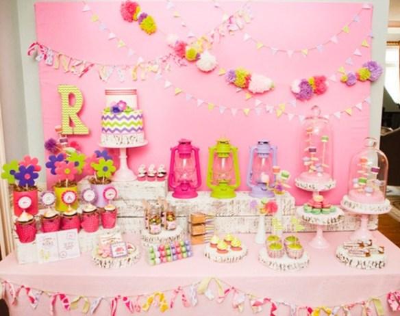 ideia-de-mesas-de-doces-para-festa-infantil-transforme-sua-casa-7