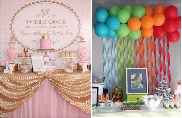 ideia-de-mesas-de-doces-para-festa-infantil-transforme-sua-casa-9
