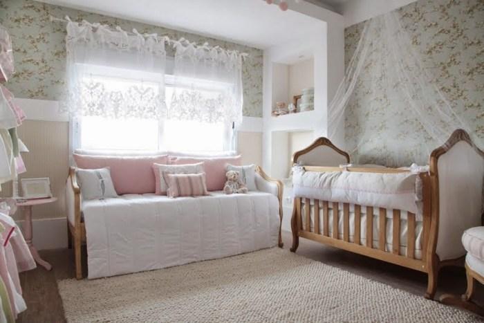 decoracao-estilo-provencal-quarto-bebe