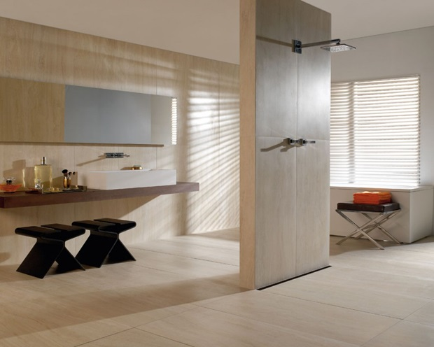 porcelanato-revestimento-banheiros-transforme-sua-casa