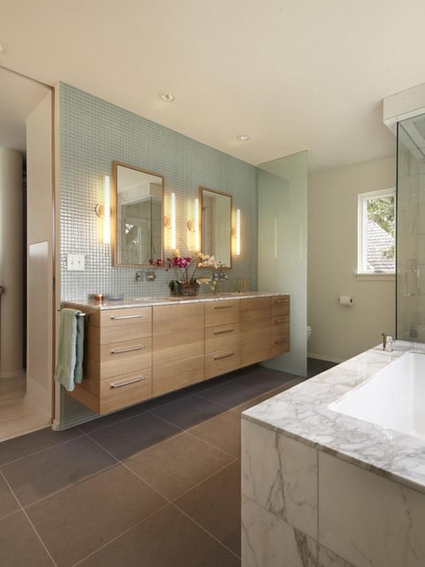 revestimento-banheiros-transforme-sua-casa-classico4