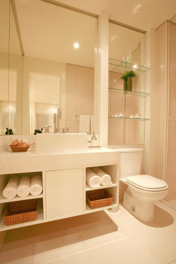 revestimento-banheiros-transforme-sua-casa-minimalista